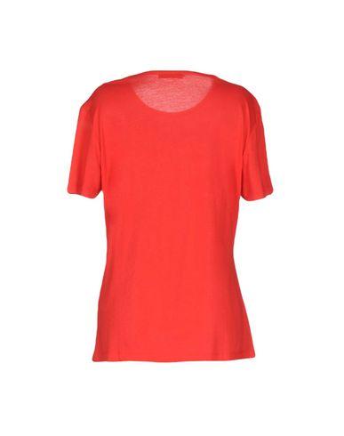 Versace Jeans Camiseta billige avtaler salg real Ax0Sl