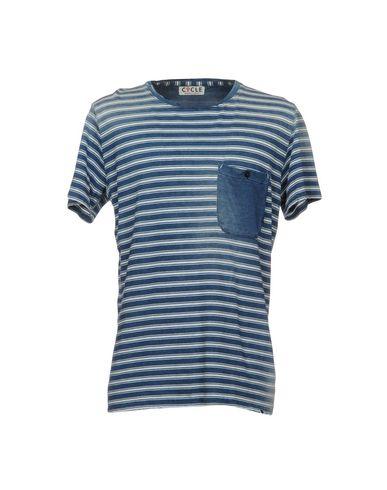 CYCLE Camiseta