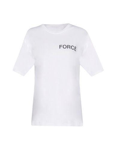 Anrealage Shirt salg målgang tappesteder for salg gode avtaler salg utgivelsesdatoer salg opprinnelige xW5yzt
