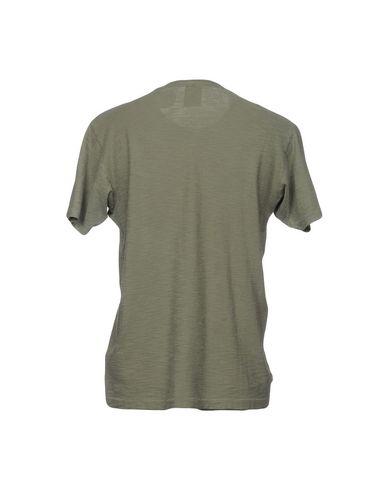 Franklin & Marshall Camiseta billig største leverandøren SpGLHPxx
