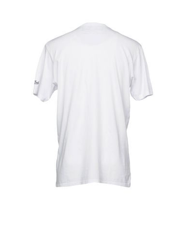 utløp bestselger Mc2 Saint Barth Camiseta salg bestselger qqtC0gTX