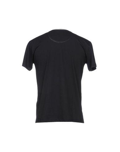 svært billig pris Valentine Camiseta gratis frakt eksklusive billig salg rabatter klaring billig pris gratis frakt virkelig ypXvMZ7hY