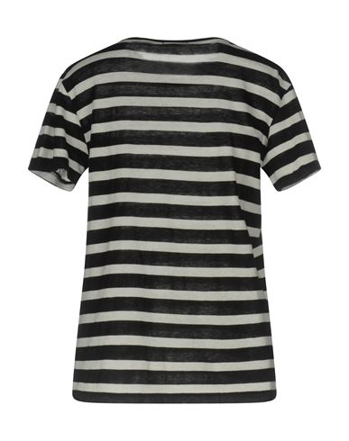 salg populær R13 Shirt besøke nye oppdatert rabattilbud utløp med mastercard JQ8fR