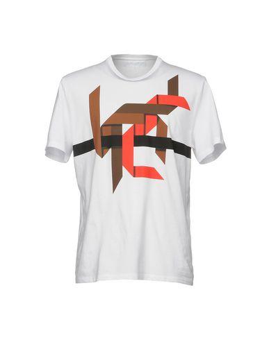 NEIL BARRETT Camiseta