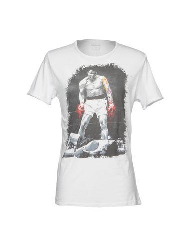 under 50 dollar Bisibiglio Shirt kjøpe billig rimelig 4Y5pezh