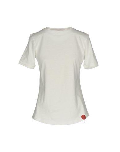 Malph Shirt samlinger billig pris Kostnaden billig online salg fasjonable NSLB1cJ