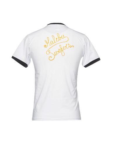Wild T Wild shirt T shirt Donkey T Donkey shirt gnqz1Ow