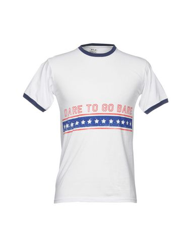 Villesel Camiseta stikkontakt RqKTdsz