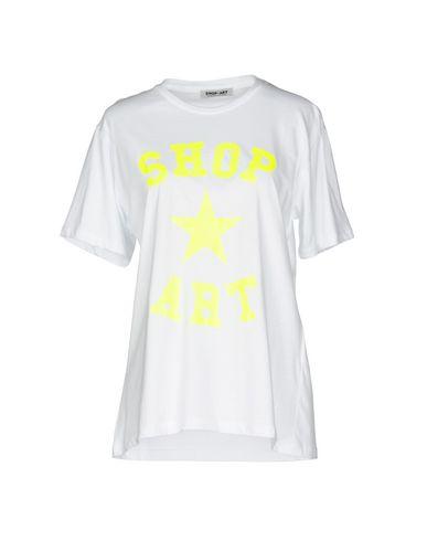 SHOP �?ART T-Shirt Auslass Klassisch xMiCVe