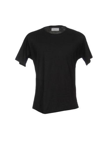 billig klassiker gratis frakt eksklusive Fre: Haend Camiseta me1rEQgW