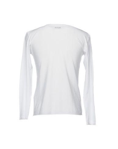 OFFICINA 36 Camiseta