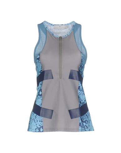 ADIDAS by STELLA McCARTNEY Camiseta de tirantes