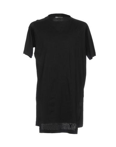 Y-3 T-Shirt Bester Verkauf Günstiger Preis Billig Verkauf Erschwinglich Wirklich Zum Verkauf Rabatt Browse Empfehlen Rabatt H5oBZ1uQh