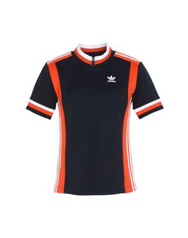 ADIDAS ORIGINALS OSAKA AR JERSEY Camiseta