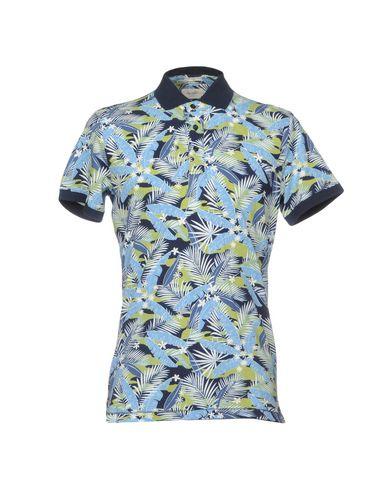 PEPE JEANSポロシャツ