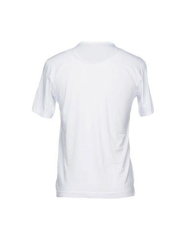 clearance 2014 unisex Hosio Shirt billig anbefaler utløp stor rabatt billig med paypal gyP2UsQY