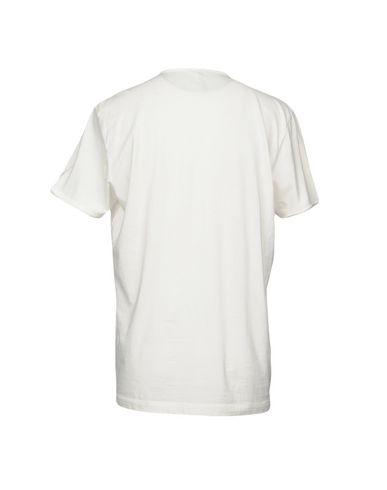 Bellwood Camiseta billig salg utmerket dZ5s8Z1