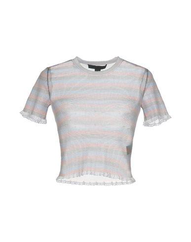 ALEXANDER WANG Camiseta