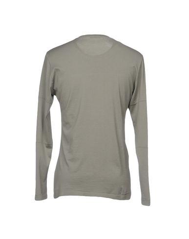 LOW BRAND T-Shirt Der Günstigste Günstige Preis Rabatt Bilder fx7AIlK21i
