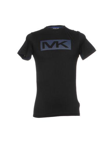 MICHAEL KORS - T-shirt