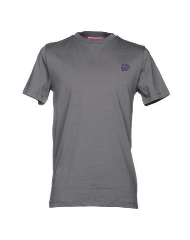 Mcq Alexander Mcqueen Camiseta shop tilbud G0i0PNsHn