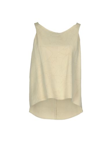 Malo Tank Top   T Shirts And Tops by Malo