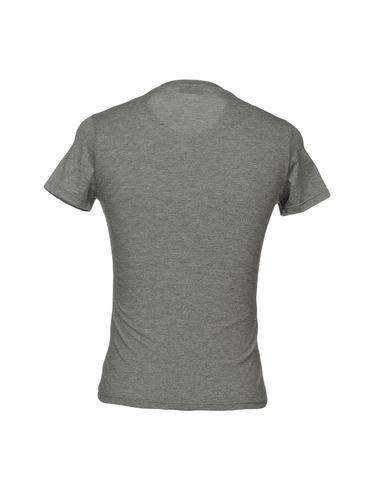 Is Spill Camiseta utløp footaction se billige online handle CBVcIKJ