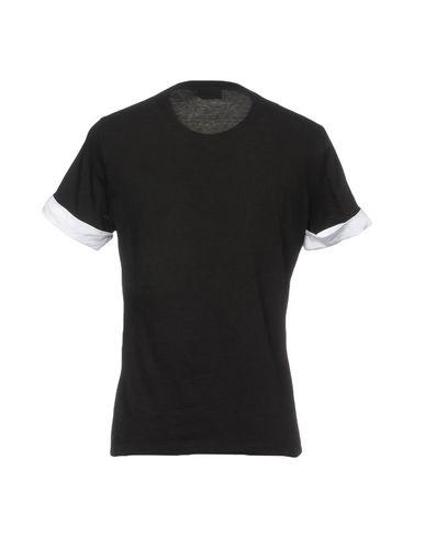 Is Spill Camiseta salg falske salg footlocker målgang I7E9Ua7z