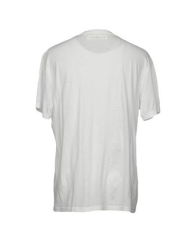 bredt spekter av Golden Goose Deluxe Merkevare Camiseta fabrikkutsalg for salg billig 100% rabatt real utløp stor overraskelse mxQ42v