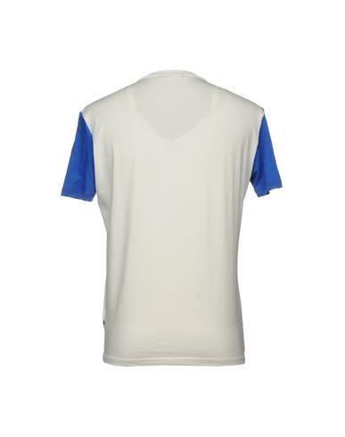 CNC COSTUME NATIONAL Camiseta