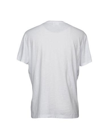 ICE PLAY Camiseta