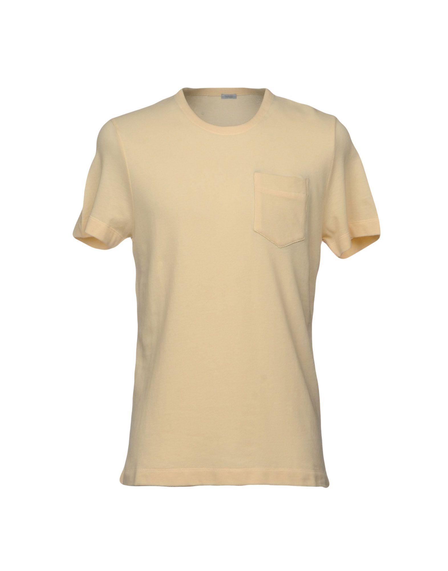 T-Shirt Malo Uomo - Acquista online su