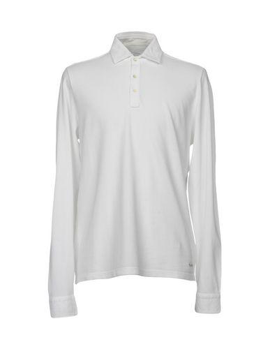 MALO Poloshirt