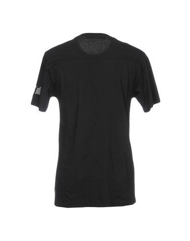 klaring profesjonell gratis frakt falske Golden Goose Deluxe Merkevare Camiseta billig beste klaring wikien fRZ0rK