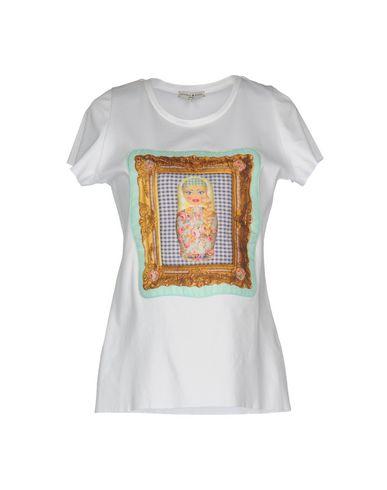 kjøpe billig CEST rabatt nettsteder Natasha Sink Camiseta perfekt billig pris salg sneakernews kjøpe billig wikien JrGRX1Q