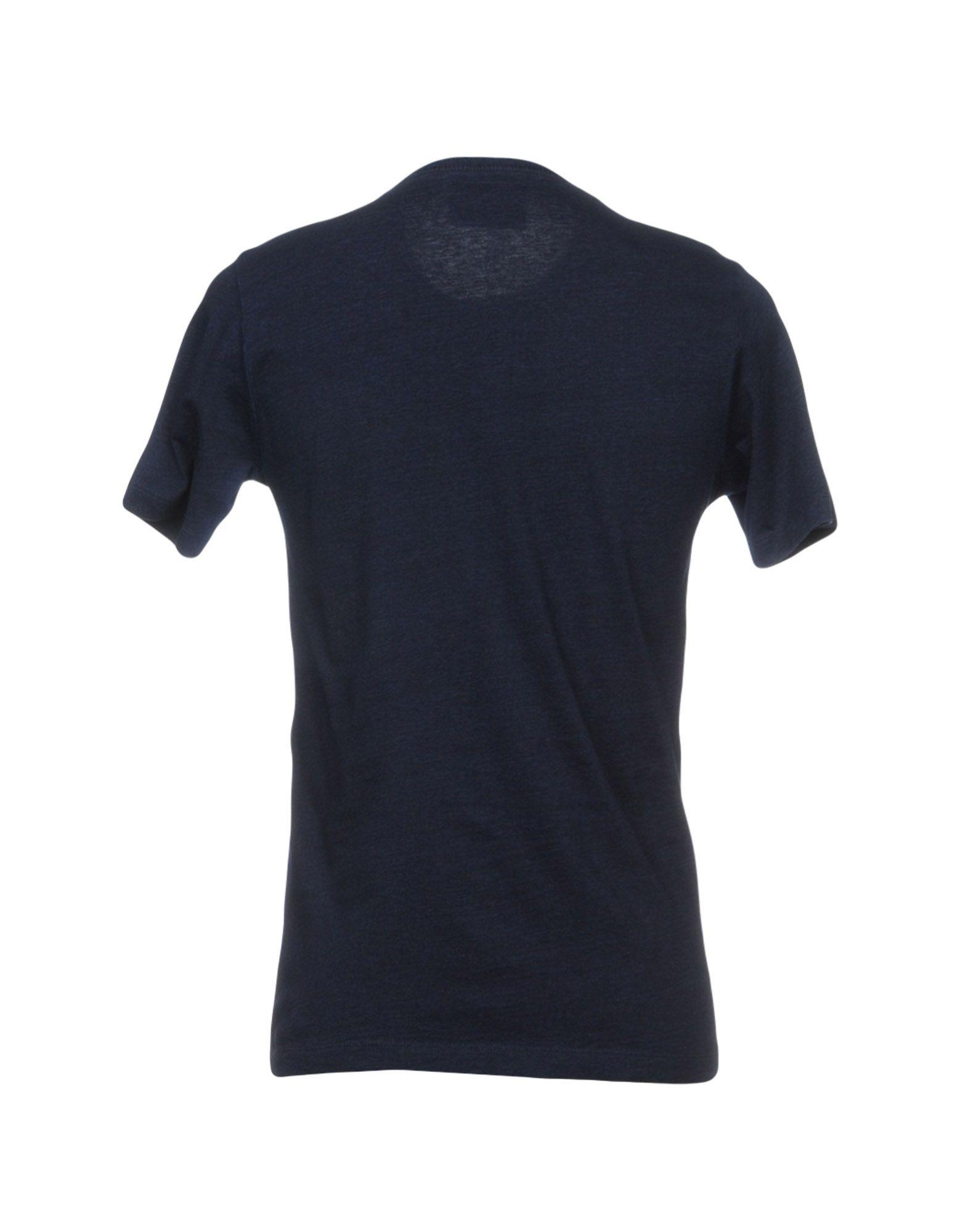 T-Shirt Altea Dal 1973 Uomo - - Uomo 12092017EB c24c9d