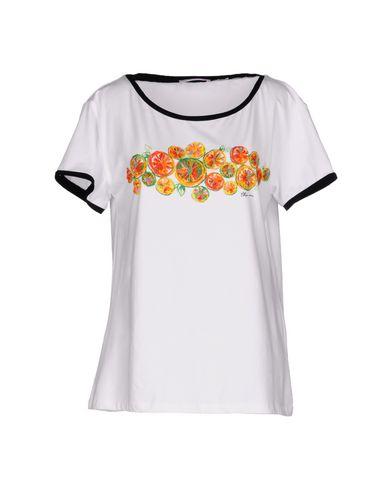 Flere Klipp Shirt billig utrolig pris offisiell side pålitelig online under $ 60 RYcw2K3b5
