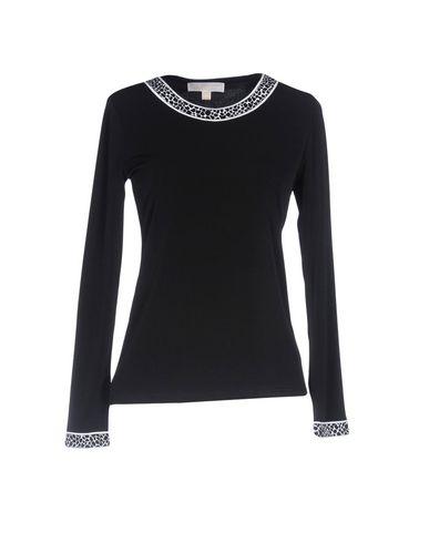 e9f3cf5f2a5089 Michael Michael Kors T-Shirt - Women Michael Michael Kors T-Shirts ...