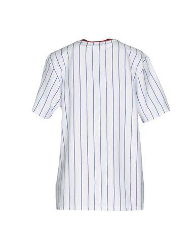 Sjyp Shirt billig ekstremt klaring Kjøp ny ankomst mote klaring billig zarkeucPoA