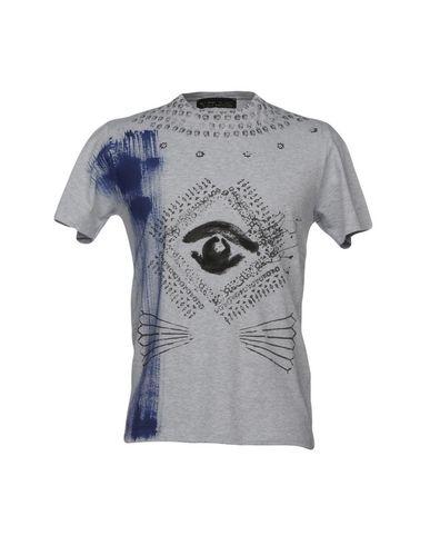 ETRO Camiseta