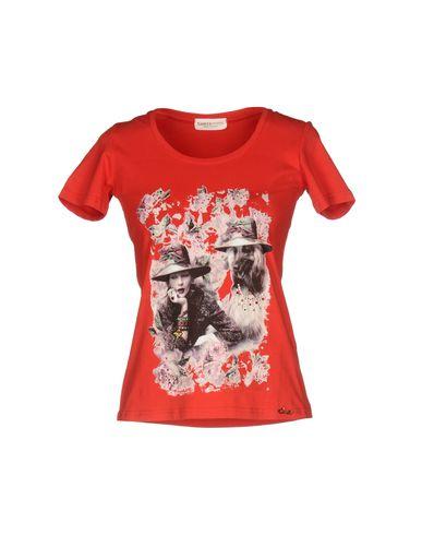 100% autentisk Ean 13 Shirt billige gode tilbud clearance 100% 2014 unisex online utløps samlinger JONhEngu2