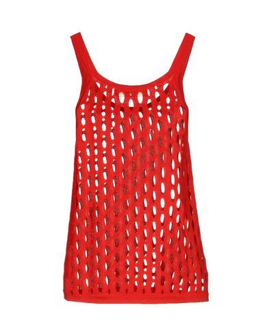 billig fra Kina shopping på nettet Marni Toppen beste billig pris for fin online 4Lj4Ejn
