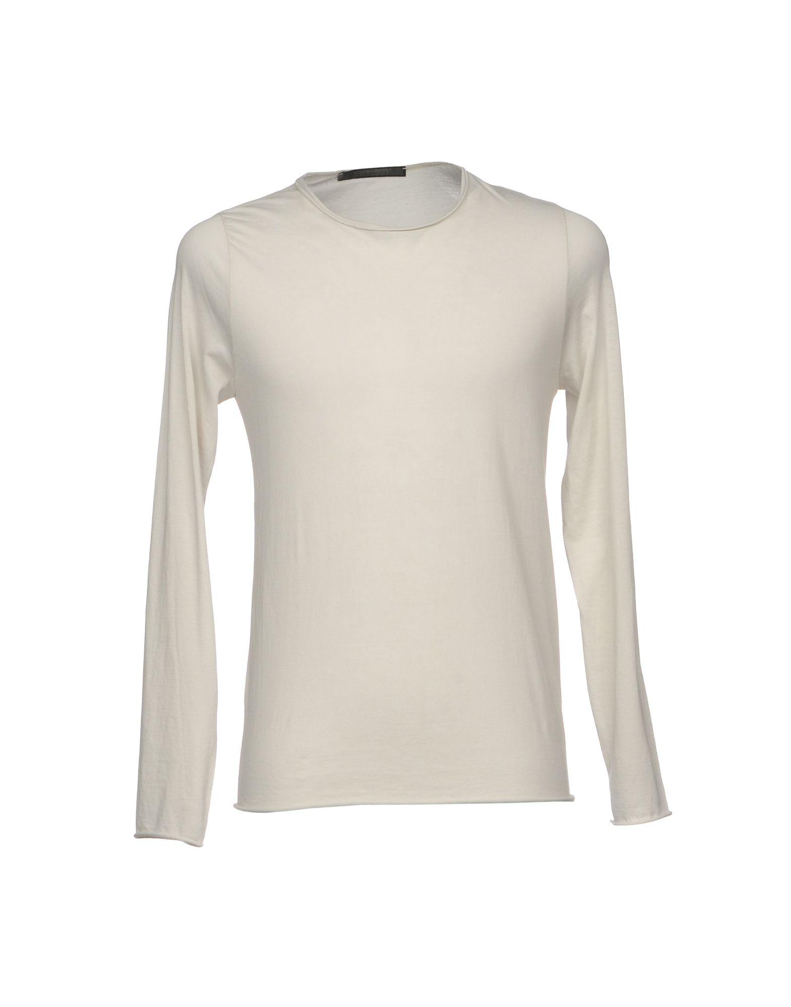 A buon mercato A buon mercato T-Shirt Messagerie Uomo Uomo Messagerie - 12092465VN 3f3aab