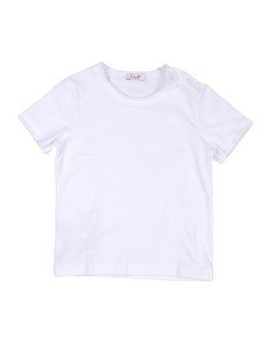 IL GUFOTシャツ