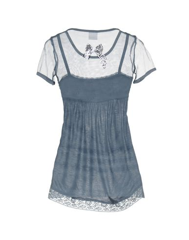 Scee Av Twin-satt Camiseta clearance 2014 unisex K6wN78qzM9