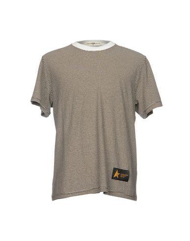 Golden Goose Deluxe Merkevare Camiseta Eastbay online cJYxMjm