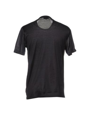 Lanvin Shirt rabatt billig online NO0uVzbep