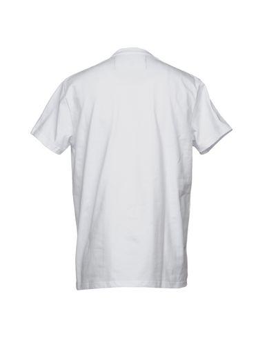 HBA HOOD BY AIR T-Shirt Preiswerte Reale Finish Shop-Angebot Verkauf Online JATkZ2EyFo