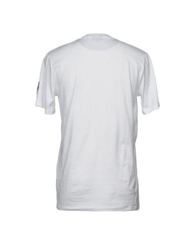 LANVIN Camiseta