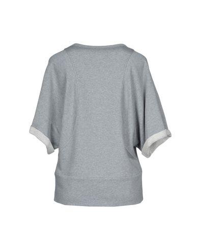 Gris N° shirt Sweat shirt 21 Sweat Sweat Gris N° 21 N° 21 OwOqn50rgx